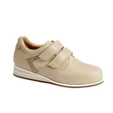Picture of Casual Shoes - Velcro -  3651