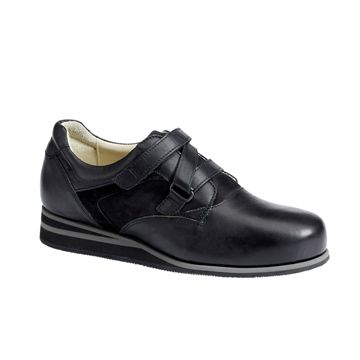 Picture of Casual Shoes - Velcro -  3652
