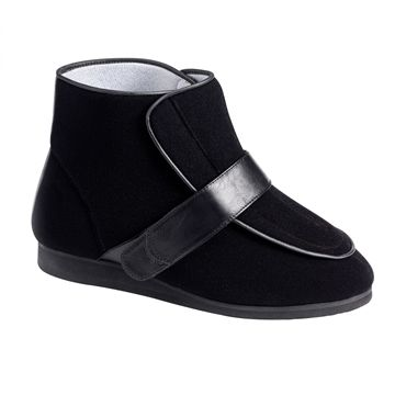 Picture of Chair Boots - Full Velcro Strap - 3418