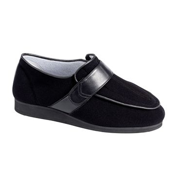 Picture of Chair Shoes - Full Velcro Strap - 3408