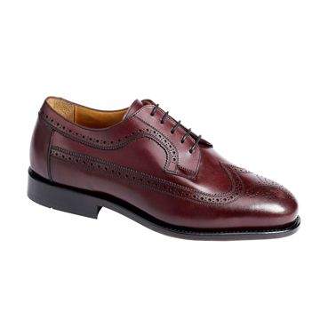 Picture of Derby Brogues - 3593