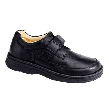 Picture of Diabetic Comfort Shoes - Velcro - 3515