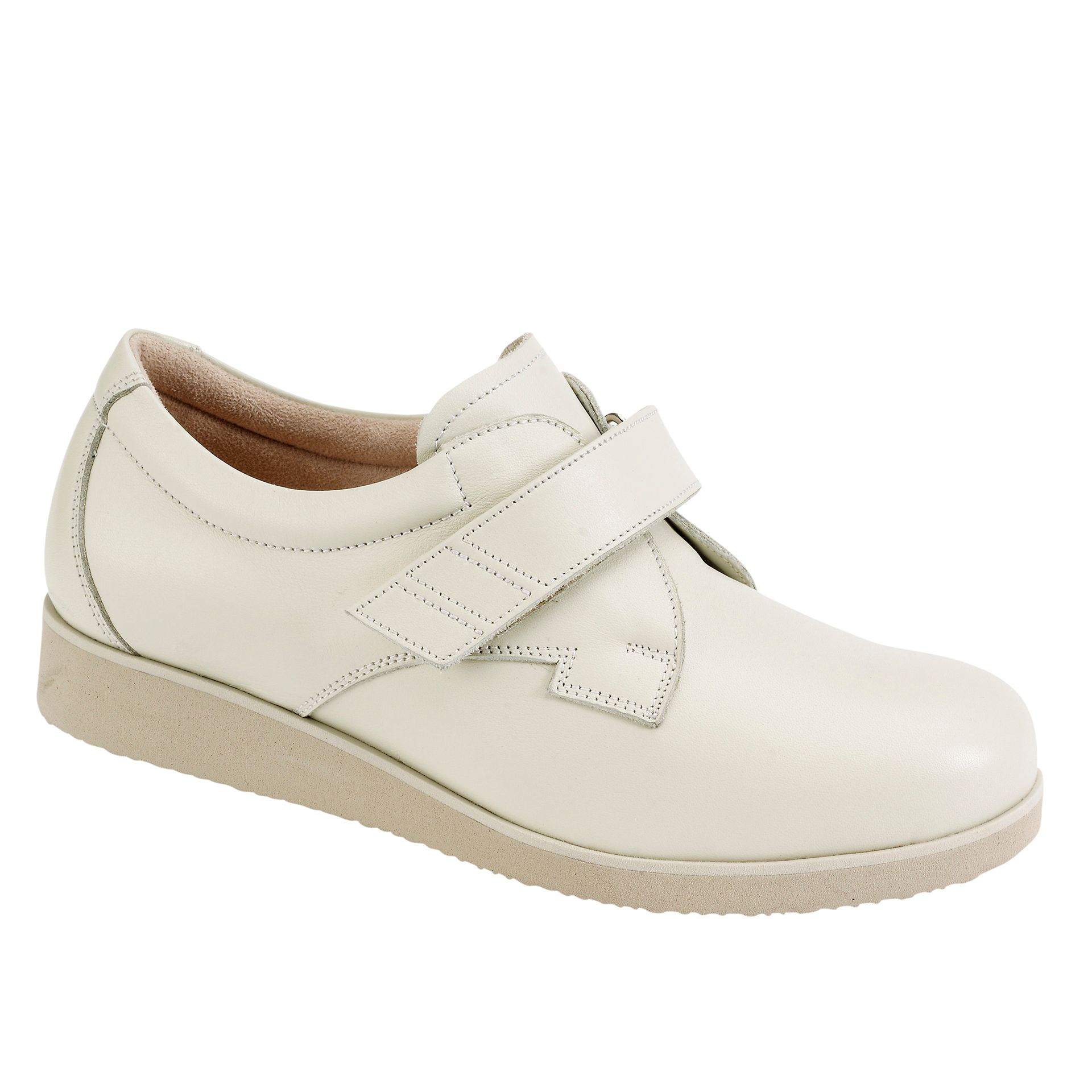 Womens Diabetic Safety Shoes