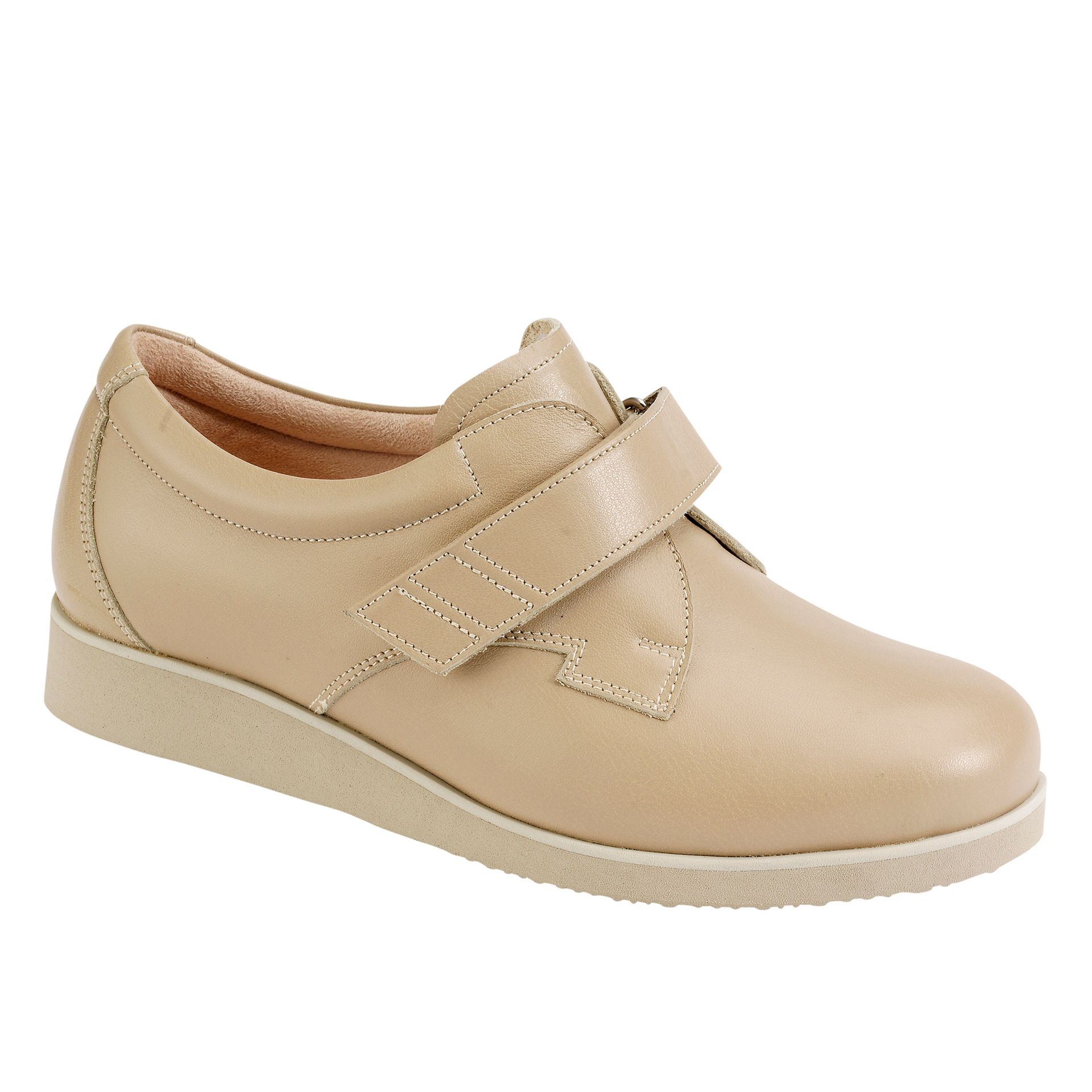 8f9283465ef List of Synonyms and Antonyms of the Word  diabetic shoes