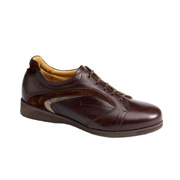 Picture of Dress Shoes - Lace - 3421