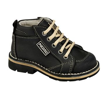 Picture of Nextstep Pro Boots - 2338