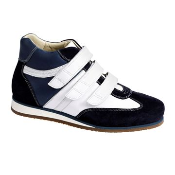 Picture of Sports Boots - Velcro - 3575