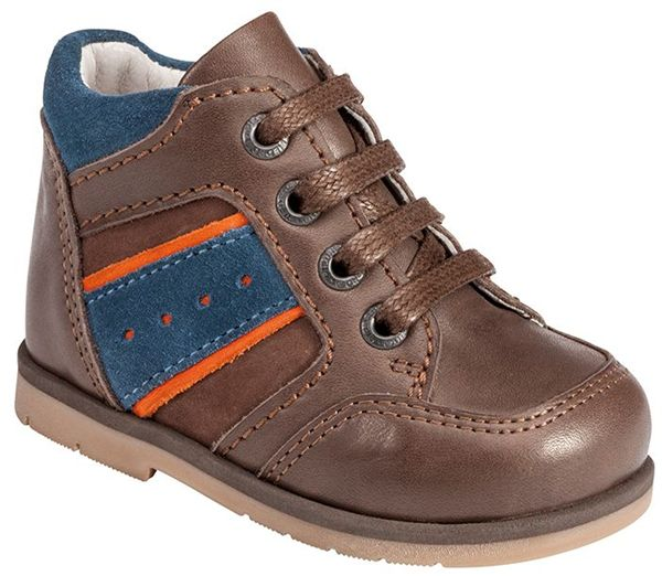 Picture of 2301.1536. Carter (Stock and Made to Order)