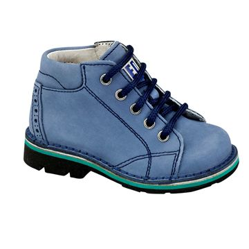 Picture of Nextstep Jeans Boot - 2329