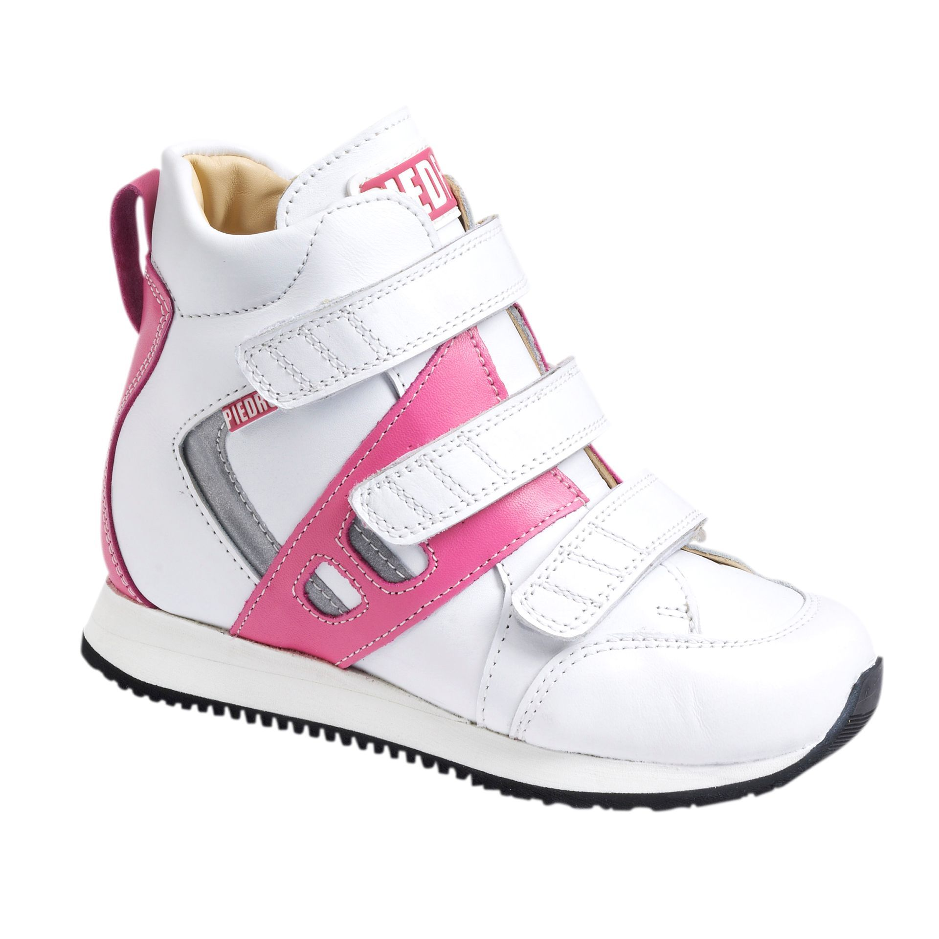 Closed toe medical walking shoe foot protection boot - Picture Of Sports Boots Casual Rehabilitation Velcro 2110