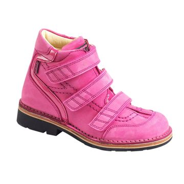 Picture of Standard Boots Fashion - Velcro - 2472