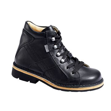 Picture of Stability Boots - Lace - 2571