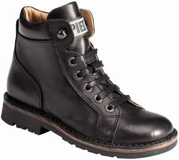 Picture of 2780.9800 - Magpie (AFO Boot Stock)