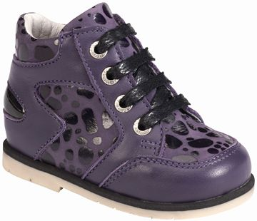 Piedro Children S Orthopaedic Footwear