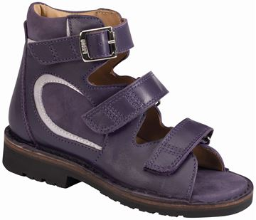 Picture of 2606.4536 Menorca (Made to Order) sandal