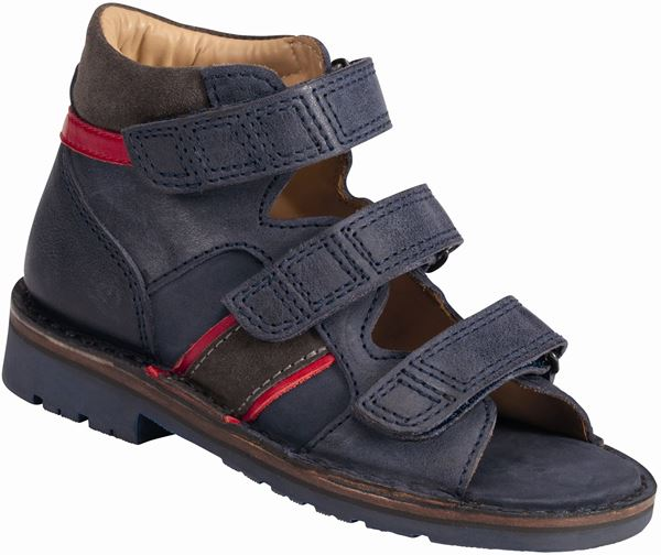 Picture of 2608.5636 Trinidad (Made to Order) Sandal