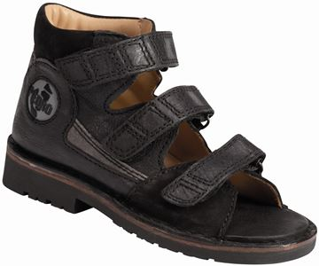 Picture of 2610.9836 Bonaire (Made to Order) Sandal