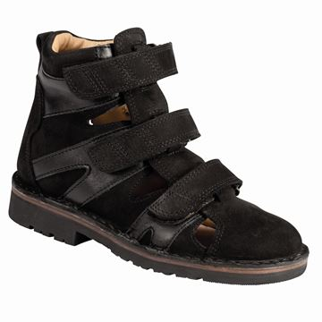 Picture of 2514.9802 Nevis (Made to Order) Sandal