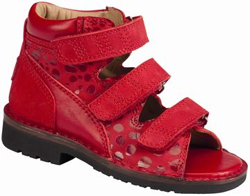 Picture of 2604.6537 Shelley  (Made to Order) Sandal