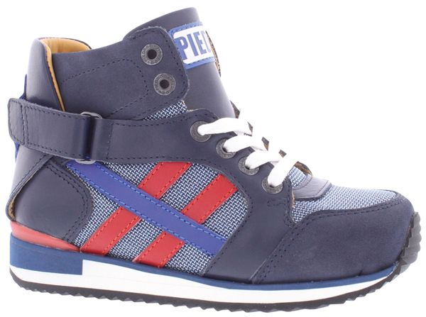 Picture of 2762.5636  Cruyff (Made to Order)